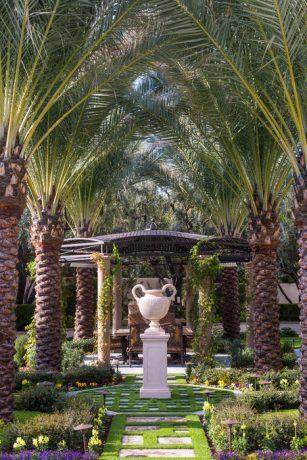 Traditional Residence Phoenix, AZ