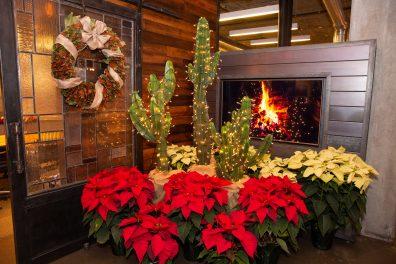 2019 Drewett Works Christmas Party